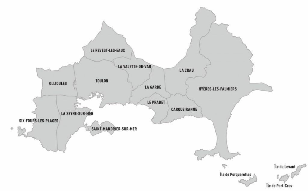 plan territoire TPM