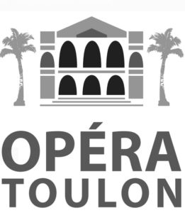 opera-de-toulon