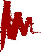kose-logo