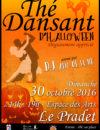 the-dansant-halloween-2016