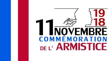 """Résultat de recherche d'images pour """"armistice 11 novembre 1918"""""""