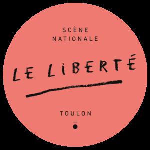logo_leliberte_corail